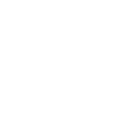 Lightbox Reward