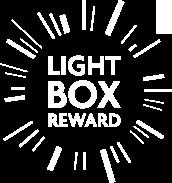 Lightbox Reward
